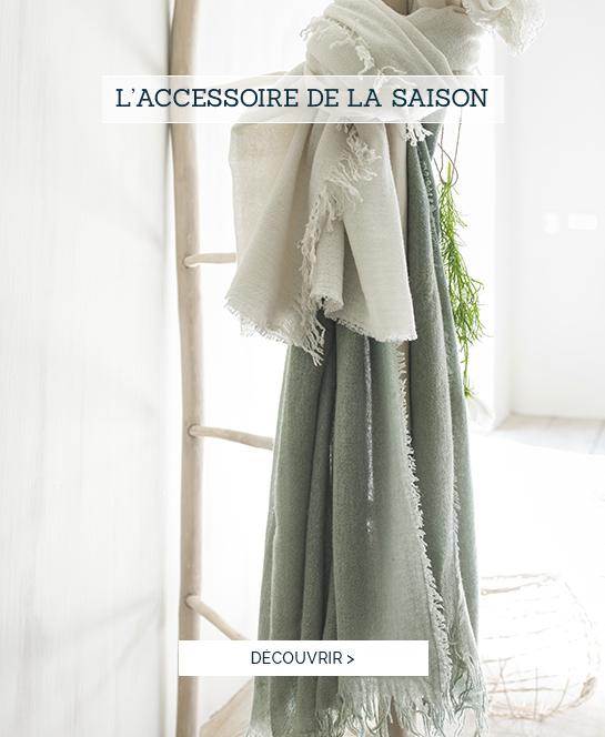Accessoires pour la maison, coussin décoration luxe, couvre-lit haut de gamme