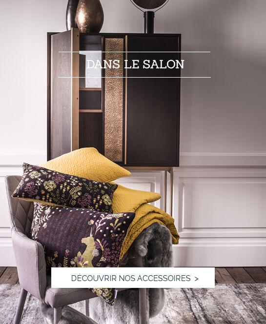 Linge de lit luxe, haut de gamme, parure de lit luxe, coussin
