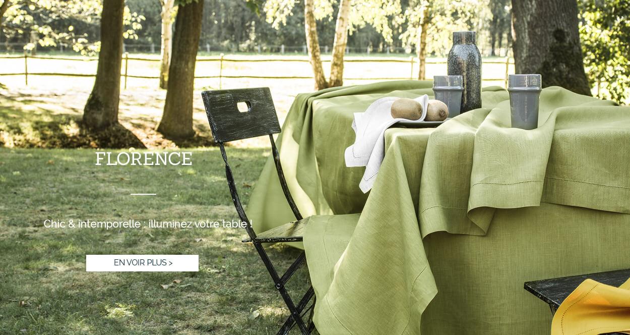 Parure de lit de luxe en percale de coton imprimé FEUILLES D'IKAT