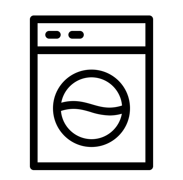 Le lin - Facile d'entretien