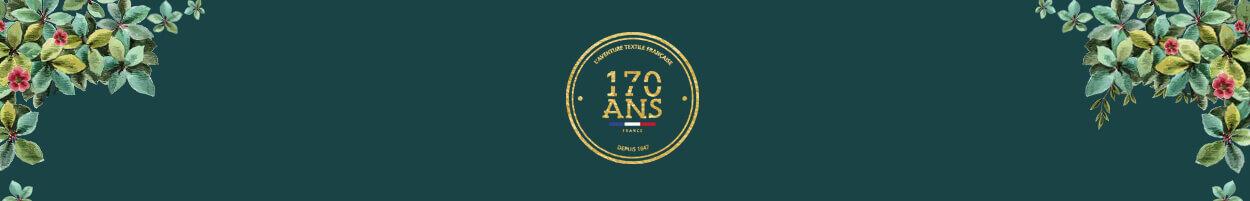 170 ans