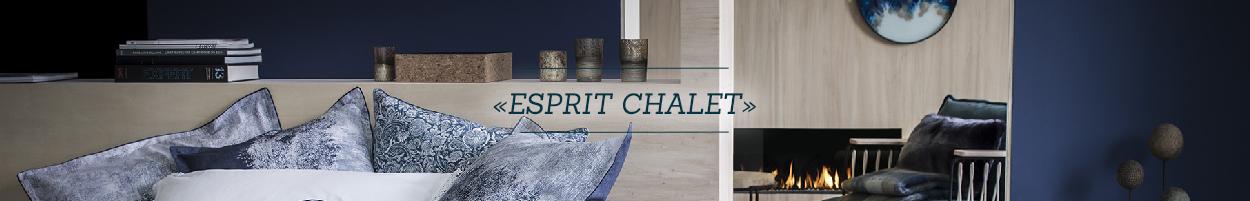 Esprit Chalet