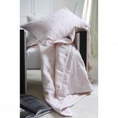 ESTELLE Pillowcase & Sham