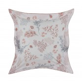 CRISTOBAL Pillowcase & Sham