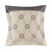 HELOISE Pillowcase & Sham