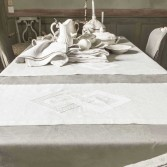 ALCHIMIE Tablecloth