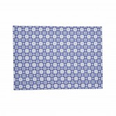 FLORE Tablecloth