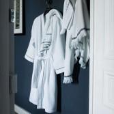 BELEM Bath sheet
