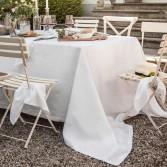 BONHEUR Tablecloth