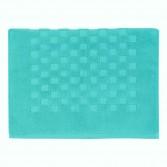 ESSENTIEL Bath mat in organic cotton - In promotion