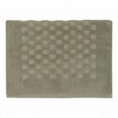 ESSENTIEL Bath mat in organic cotton
