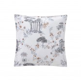 VIA ANTICA Pillowcase & Sham