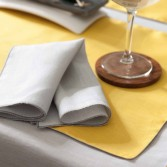 ST GERMAIN Placemat