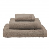 ESSENTIEL Hand towel in organic cotton