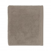 ESSENTIEL Bath sheet in organic cotton
