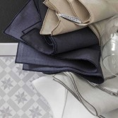 LE GRAND T Tablelinen set