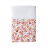 CIRCEE Pillowcase & Sham