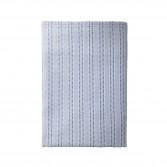 ULYSSE Flat sheet