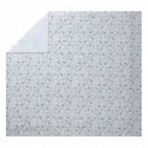 GRI-GRI Flat sheet