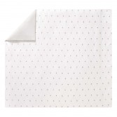 CLOS LUCE Pillowcase & Sham