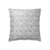 ARTEMISIA Pillowcase