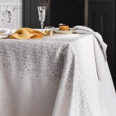 METEORE Tablecloth