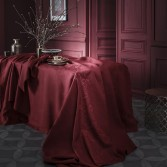 SAISONS Tablecloth