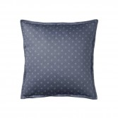 NOCTURNE Pillowcase & Sham