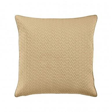 PALACE Pillowcase