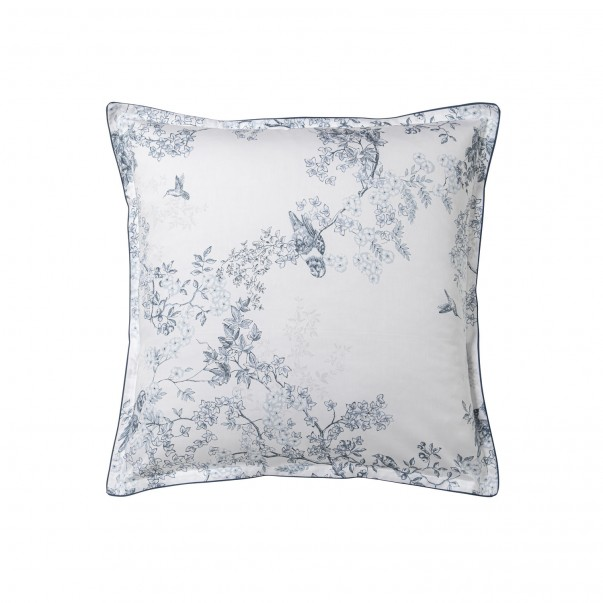 CANOPÉE Pillowcase cotton sateen