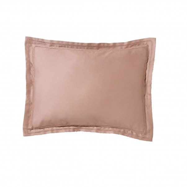 ELIXIR Pillowcase & Sham