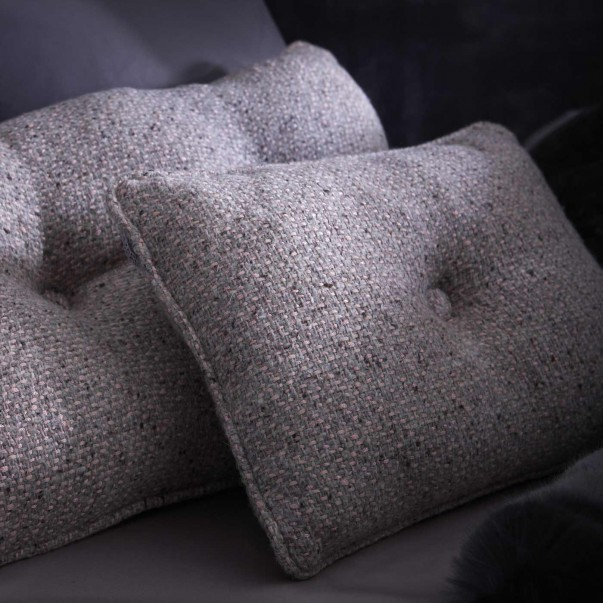 Coussin TWEED