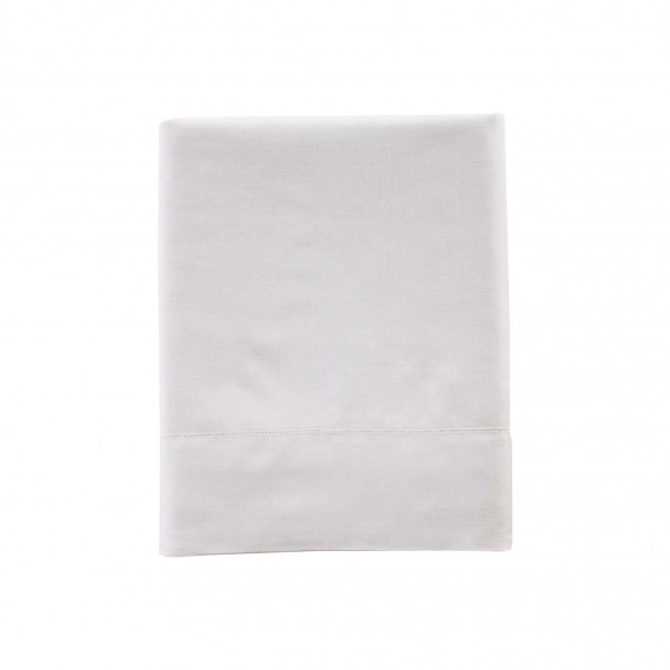 CYTHERE Flat sheet