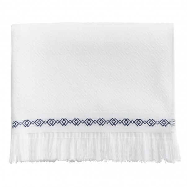 BELEM Shower towel