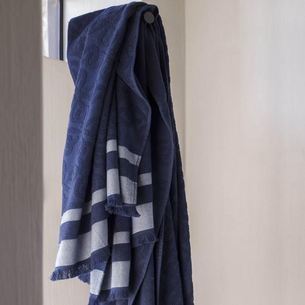 CROISIERE Beach towel