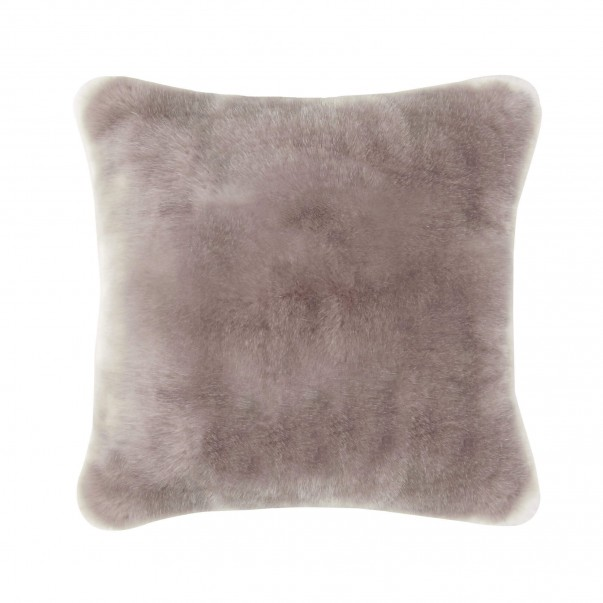 TSARINE Cushion cover