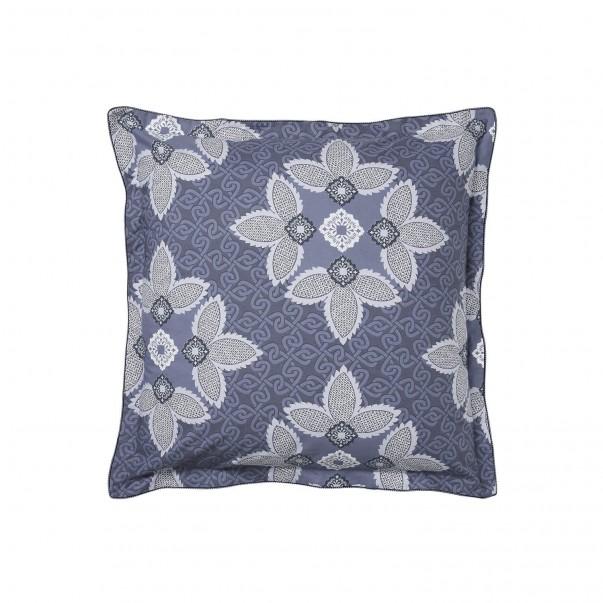Pillowcase MAGELLAN cotton percale