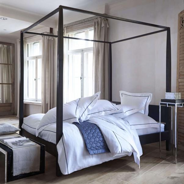 ALMA Bed Set