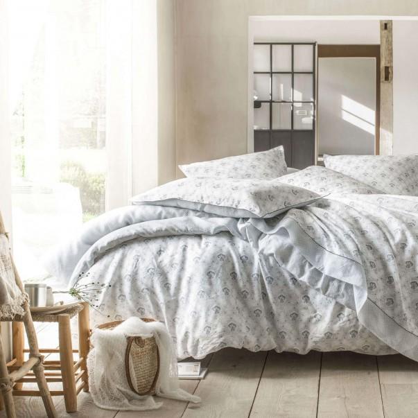 LOURMARIN  Bed set