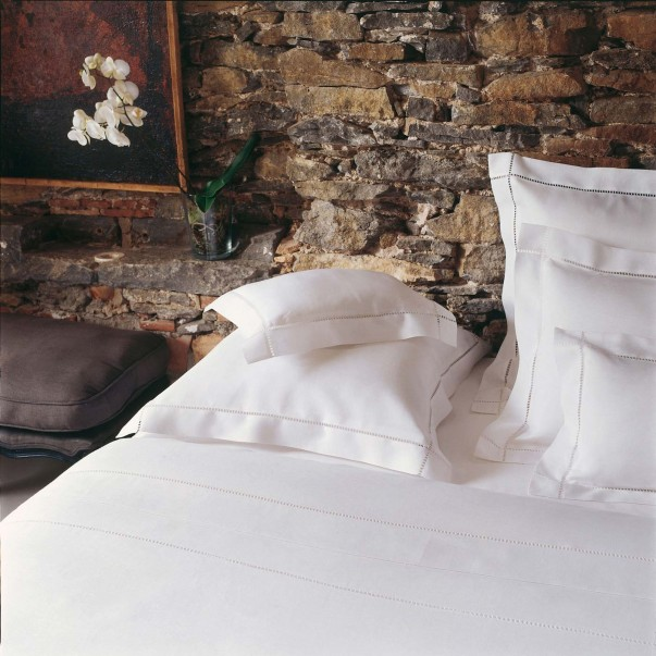 REGENCE Bed set