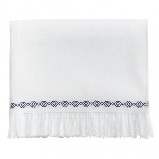 BELEM Guest towel