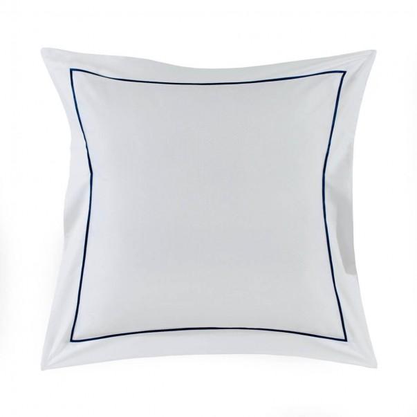 ALMA Pillowcase & Sham