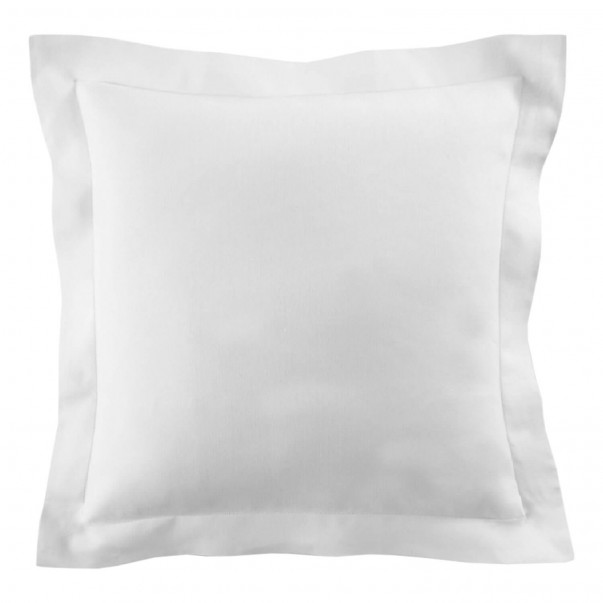 CYTHERE Pillowcase & Sham