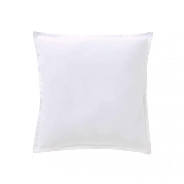 RIVE DROITE RIVE GAUCHE Snow Pillowcase & Sham