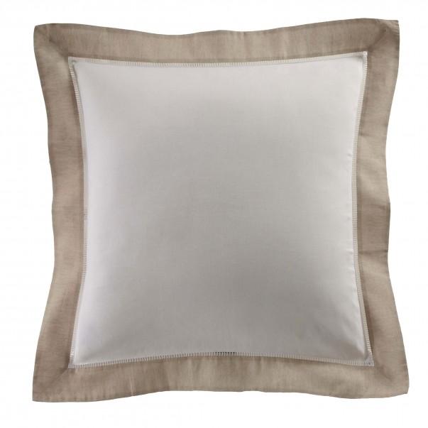 PARIS Pillowcase & Sham