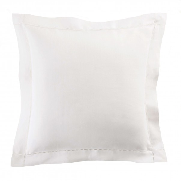 REGENCE Pillowcase & Sham