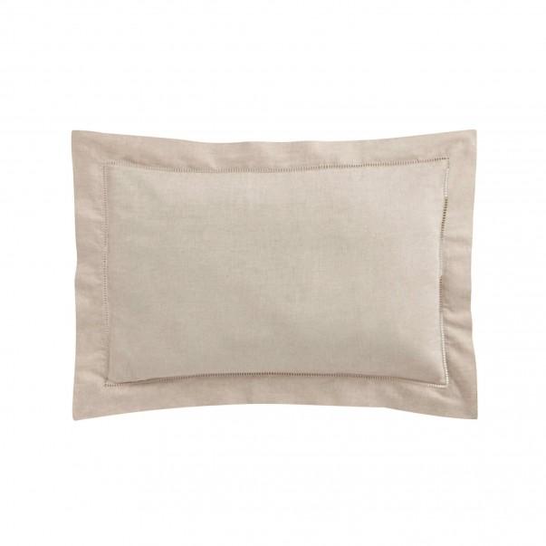 VENISE Pillowcase & Sham