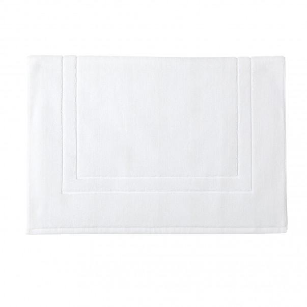 ESS-CADRE Bath mat