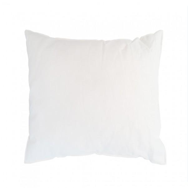 Inner cushion
