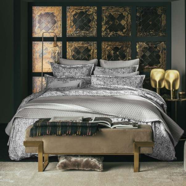 ARTEMISIA Bed set